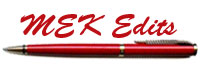 MEK-edits-logo